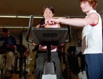 American Muscle & Fitness Personal Trainer Certification