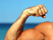 Comment Get Ripped triceps et biceps rapidement