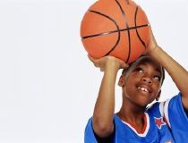 Instructions Facile Basketball coaching pour Age 8-10
