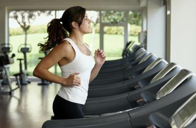 Comment faire pour augmenter Cardio Endurance