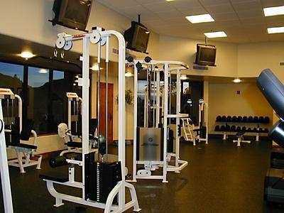 Comment utiliser un rack squat