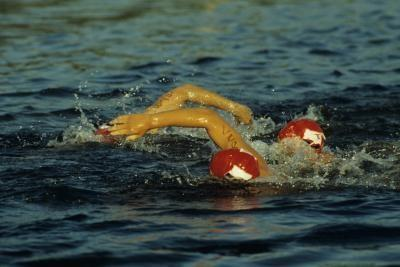 Le Top 10 les plus difficiles triathlons